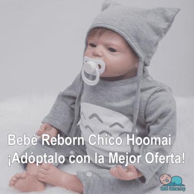 Chico Hoomai